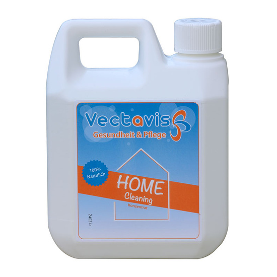 VECTAVIS Home Cleaning 1L